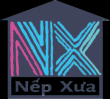 Nep Xua - Business Arm