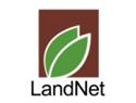 LandNet