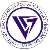 Liên hiệp hội Lào Cai