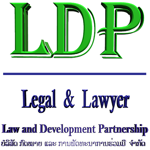 Law and Development Partnership